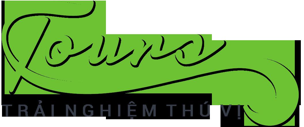 Logo-dulich