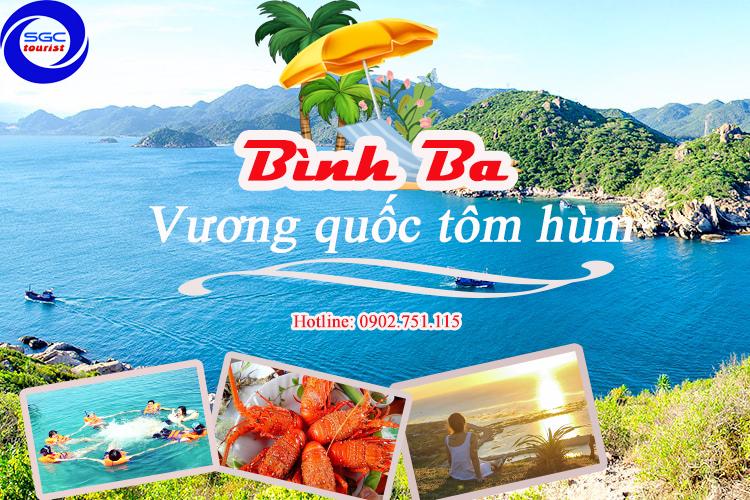 Binhba2020sgc