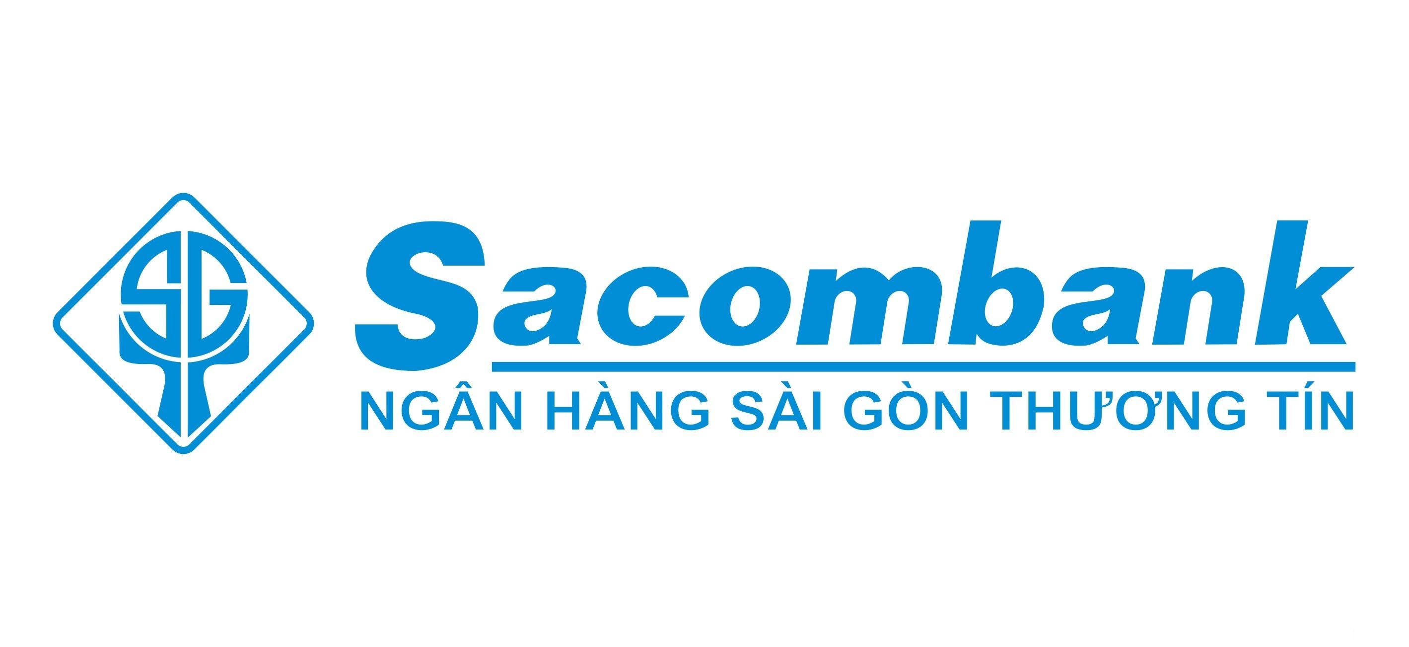Sacombank2