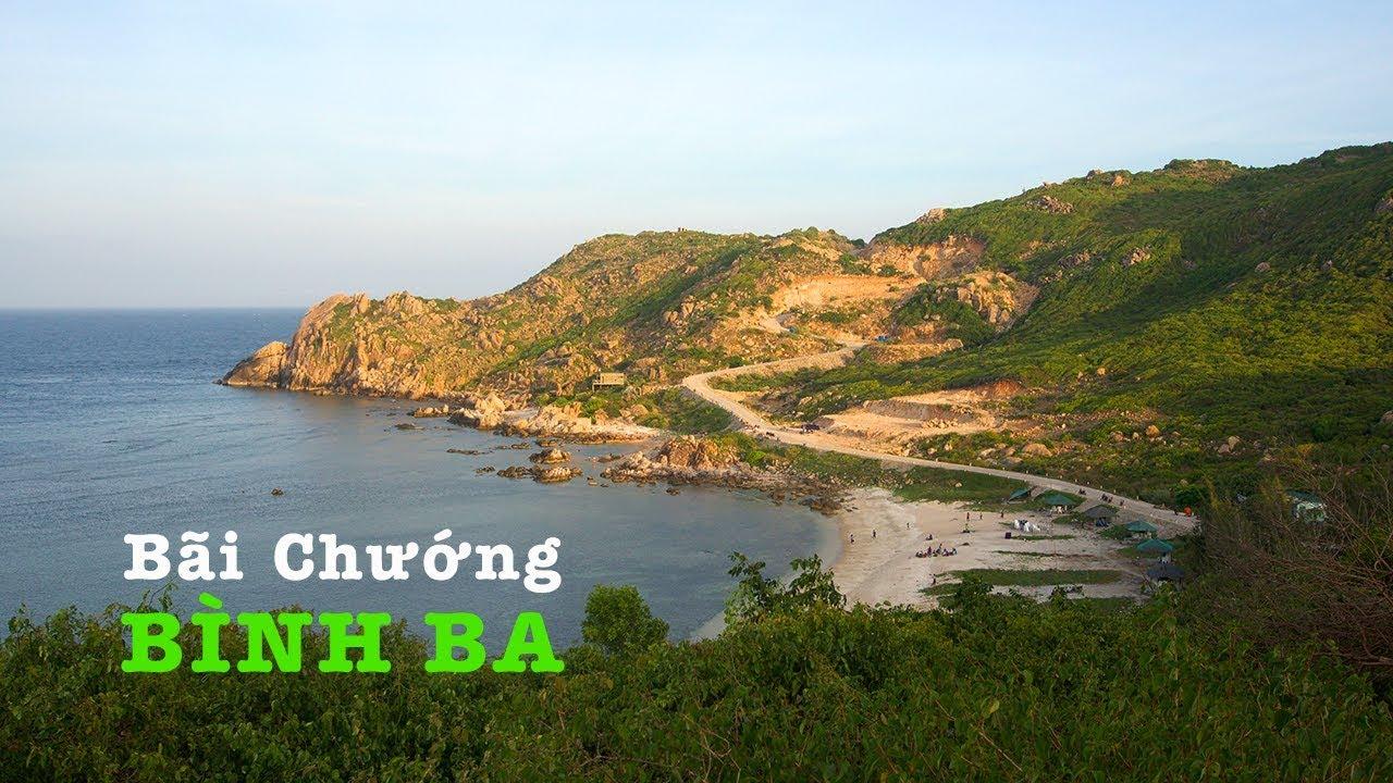 bai-chuong-binh-ba