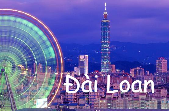 du-lich-dai-loan
