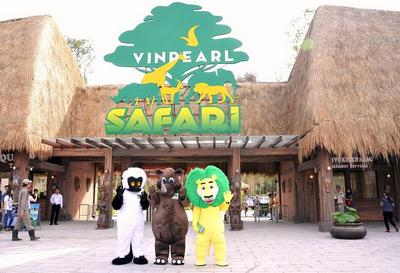 safari-pq
