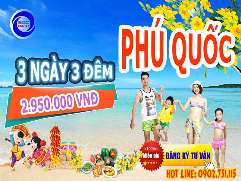 phuquoc-1