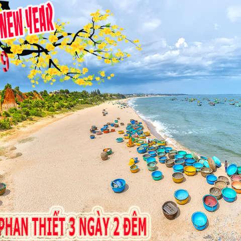 PHAN-THIET3N2D
