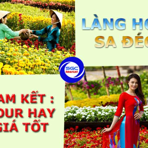 LANG-HOA-SA-DEC