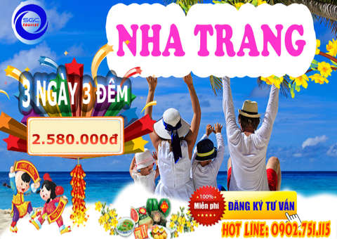 nhatrang-2580