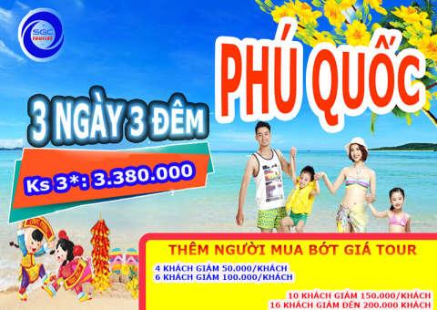 phuquoc-2019