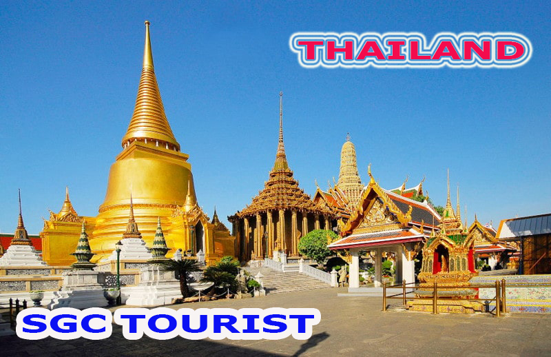 tour-thai-lan-2019