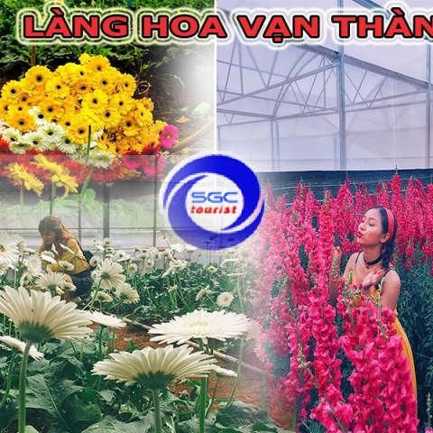 LANG-HOA-VAN-THANH