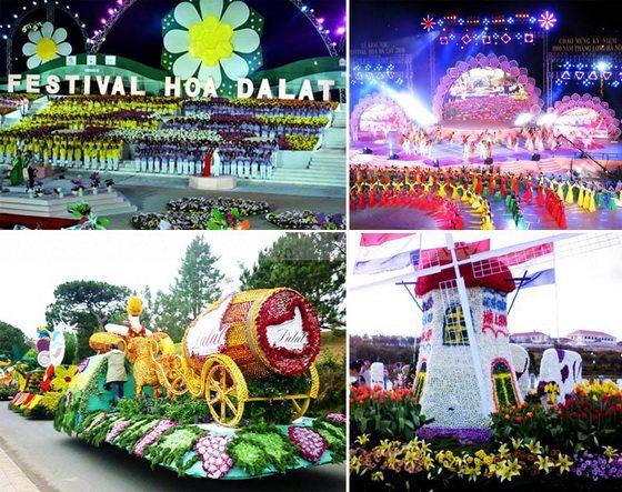 festival-hoa-dalat-datphongdalat.vn-12